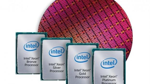 ep procesadores intel xeon