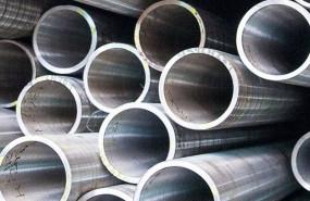 ep tubos reunidos 20201023172403