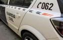 ep vehiculola guardia civil 20180513212103