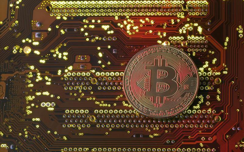 le-bitcoin-s-envole-de-1-000-dollars-en-12-heures