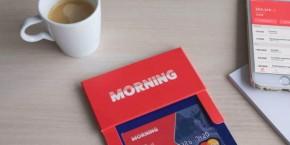 morning-fintech-banque-edel