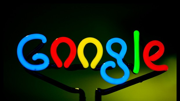 Google by Dudley Carr (Flickr)