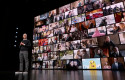 apple-falling-after-unveiling-its-credit-card-and-streaming-service