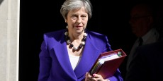 brexit-les-lords-infligent-un-revers-a-theresa-may