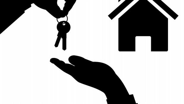 contratar-hipotecas