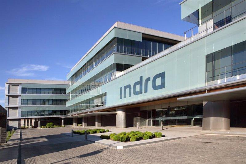 https://img4.s3wfg.com/web/img/images_uploaded/c/8/ep_archivo_-_fachada_del_edificio_de_la_compania_indra_en_madrid.jpg