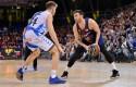 ep barcelona lassa delteco gbc gipuzkoa basket