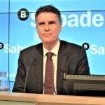ep consejero delegadobanco sabadell jaume guardiola