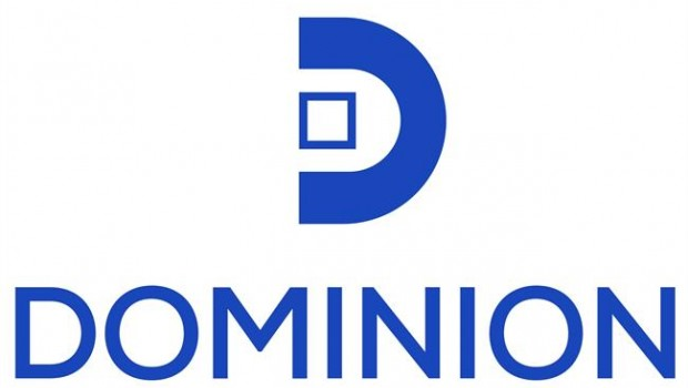 ep logoglobal dominion access
