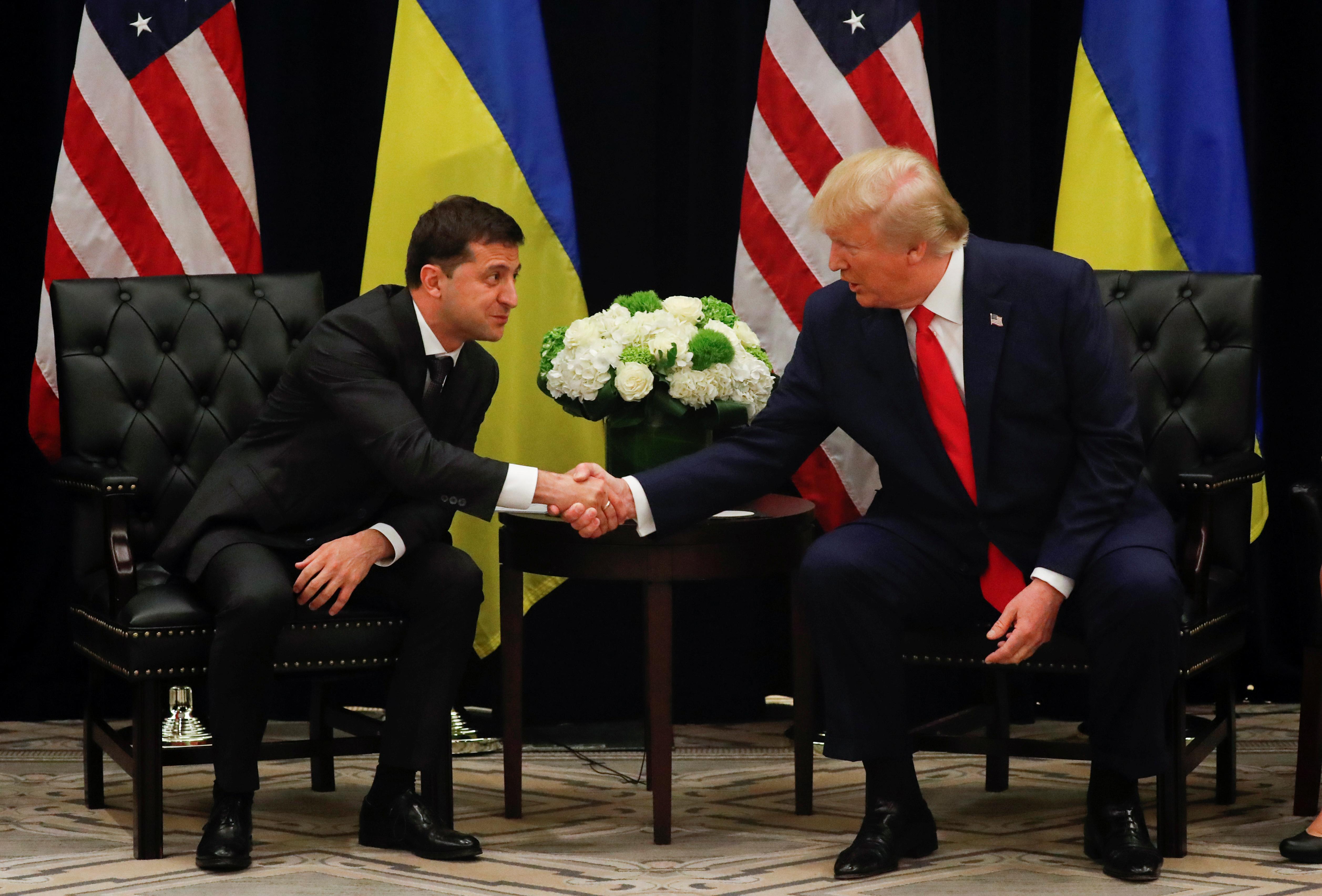 l-entretien-trump-zelenski-un-camouflet-diplomatique-pour-kiev