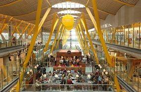 aeropuertode-Barajas_286px