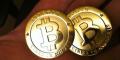 bitcoin-jpg