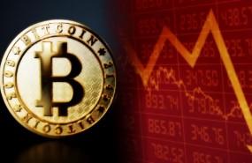 bitcoin caidas