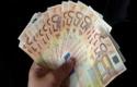 dinero-300x136