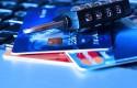elegir-pin-tarjeta-credito