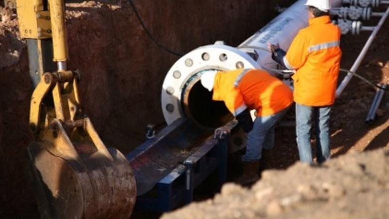 ep archivo   gasoducto medgaz