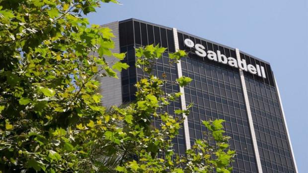 ep banco sabadell 20201102153506