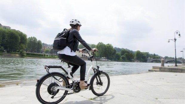 ep bicicleta elctrica kymco