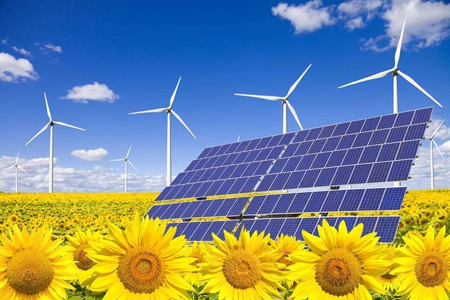 El viento sopla a favor de las renovables: Solaria, Audax y Grenergy, a examen