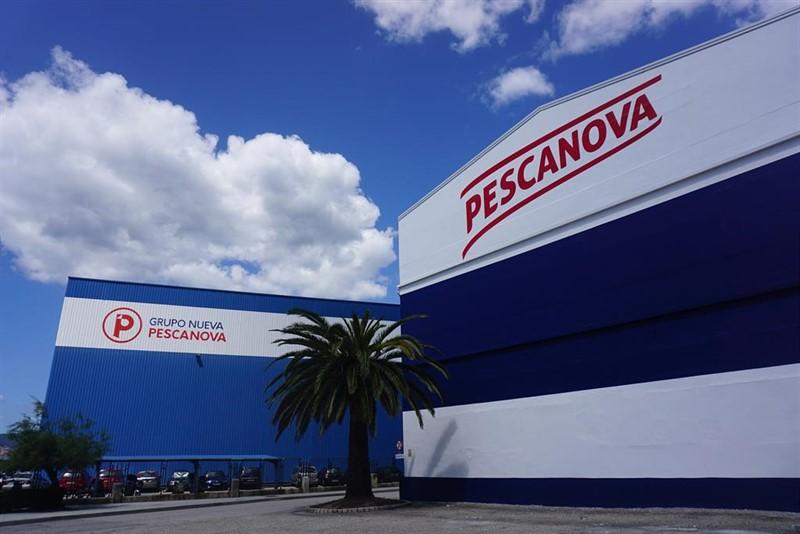 Pescanova se dispara: Abanca ofrece 200 millones para llegar al 93% del capital