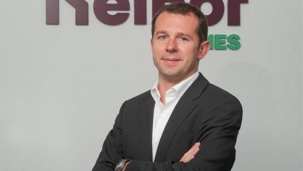 Neinor Homes sube gracias a Deutsche Bank, que inicia su cobertura con 'comprar'