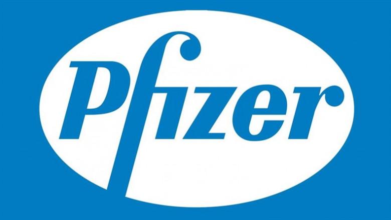 ep logo pfizer