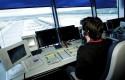 ep torrecontrol controladores aereos