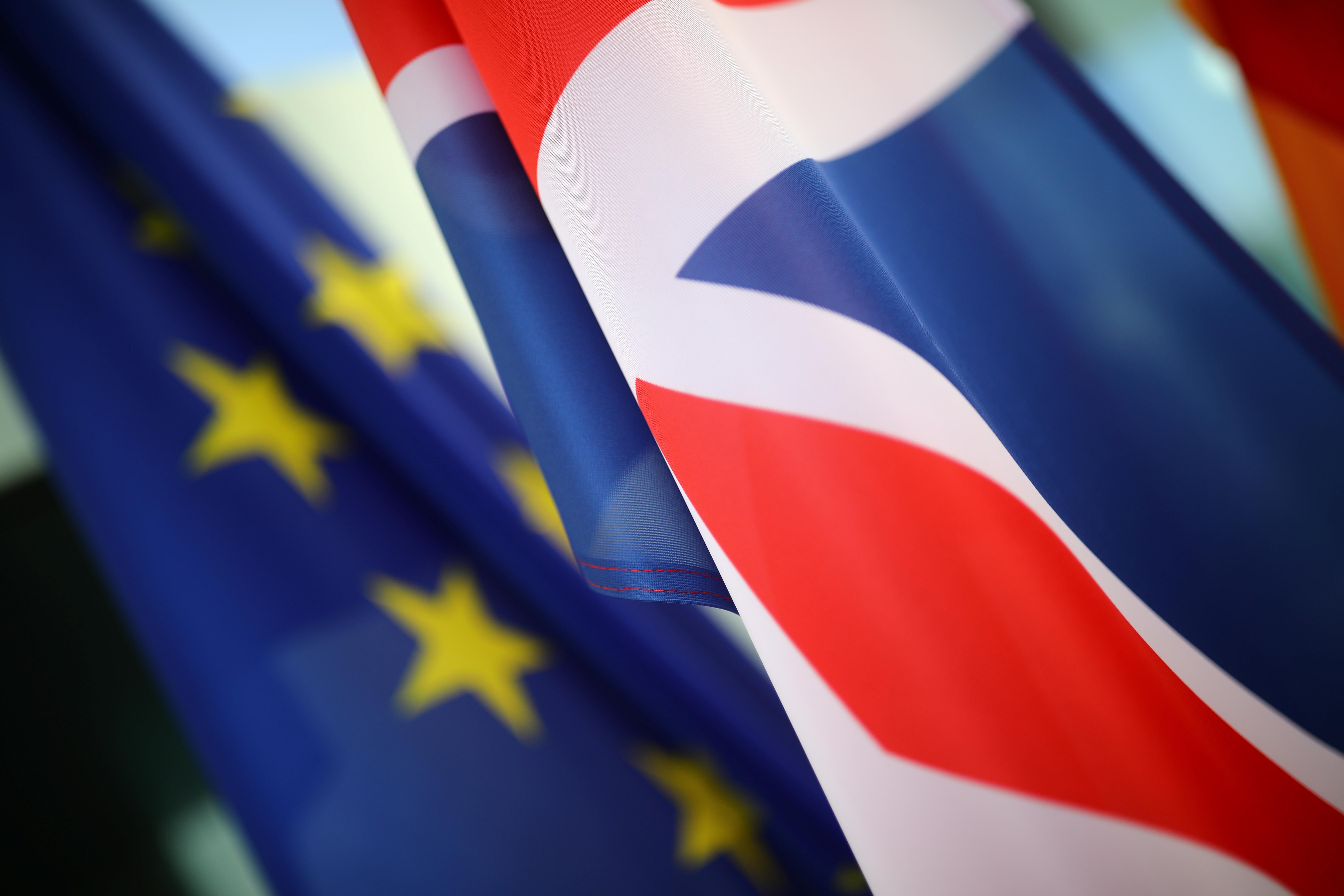 nouvelle-semaine-decisive-pour-le-brexit-nous-ne-sommes-pas-tres-optimistes-dit-un-diplomate-de-l-ue 20191213122317