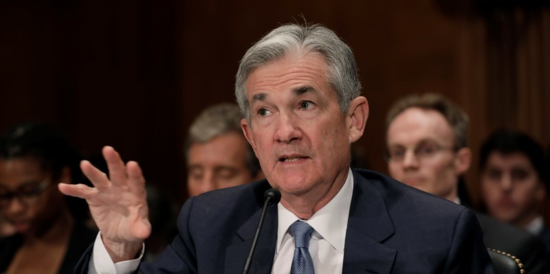 powell-fed-apaise-un-peu-les-marches