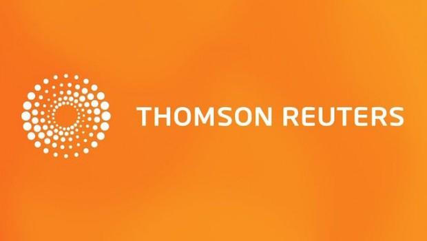 Thomson reuters binary options