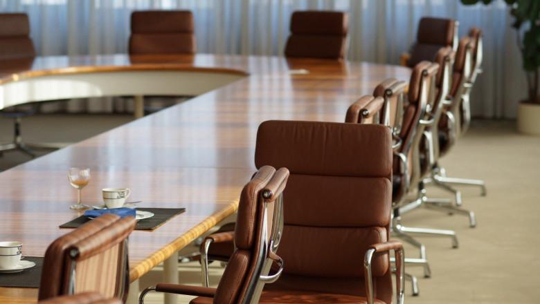 1618568504 aliter abogados concurso de acreedores 20210416172224