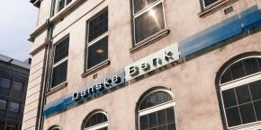 danske-bank-oslo-blanchiment