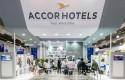 ep accorhotels