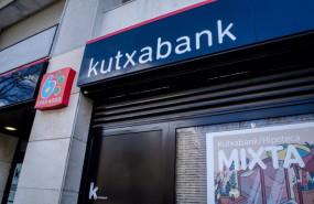 ep archivo - sucursal banco kutxabank