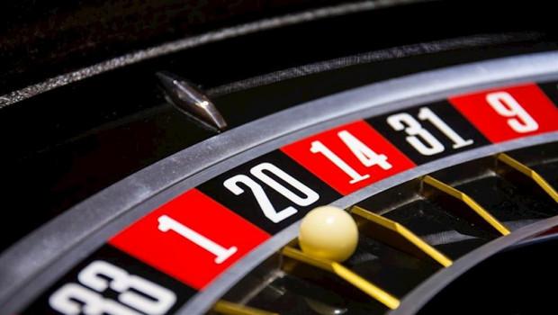 ep casino gran madrid de colon inaugura a partir de l1 de mar la seva primera ruleta francesa
