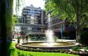 ep edificiocorporacion financiera albapaseola castellanamadrid