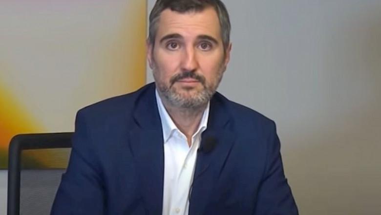 ep ivan martin director de inversiones de la gestora magallanes value investors