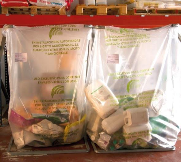 ep recogidaenvasesuso agricolasu reciclaje
