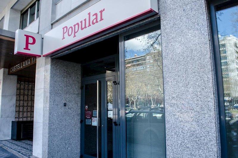 ep sucursal banco popular