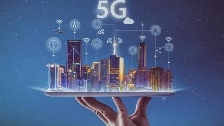 ep tecnologia 5g 20210107130004