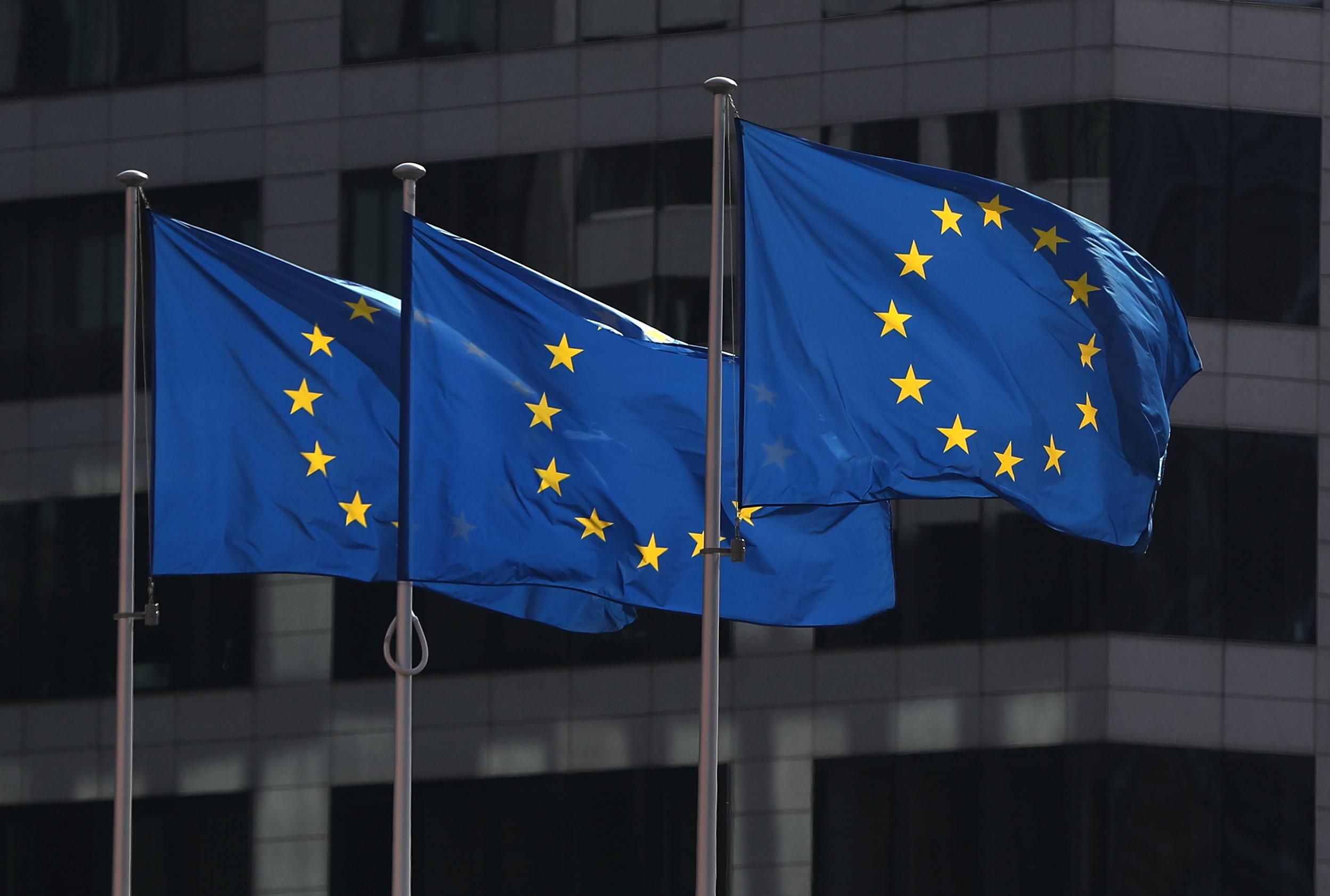 europeennes-une-quinzaine-de-listes-francaises-publiees-samedi