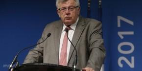le-gouvernement-ment-sur-les-aides-publiques-au-logement-selon-eckert