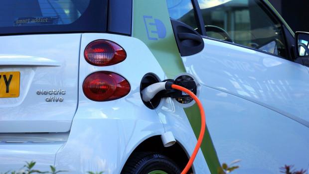 1579258453 electric car 14588361920