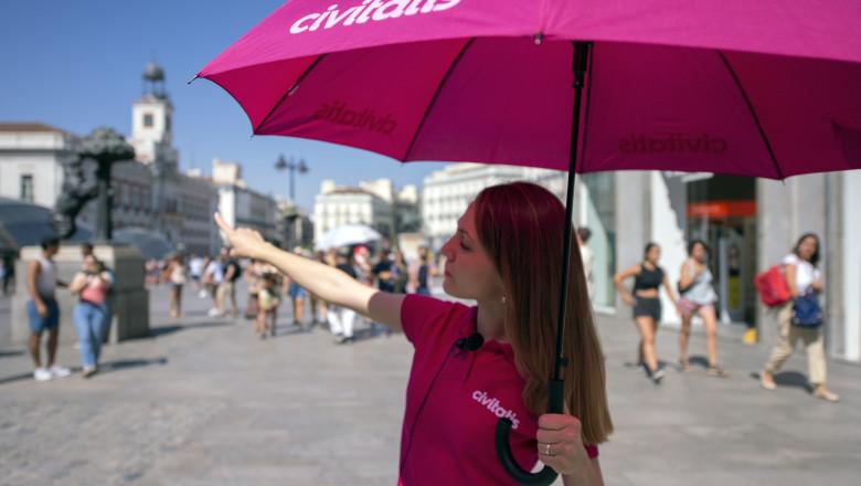 1594294615 guia turistica civitatis