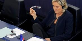 339-000-euros-reclames-par-le-parlement-europeen-a-marine-le-pen