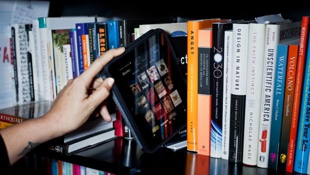 amazon_libros_630