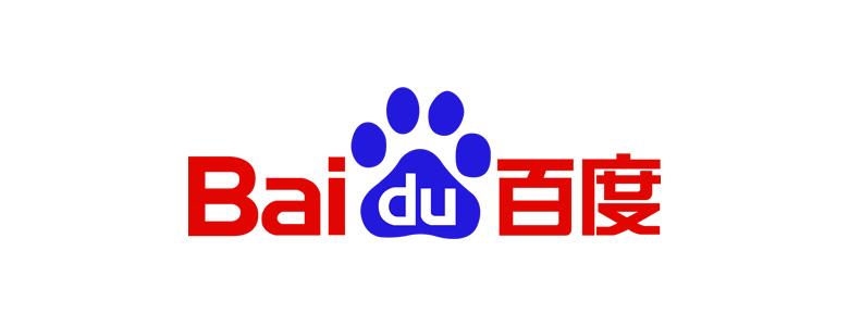 Baidu - Bolsamanía.com