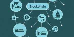blockchain-ibm