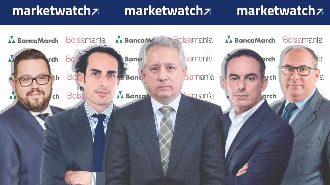 careta marketwatch octubre 2020