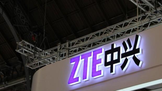 ep compania chinatelecomunicaciones zte